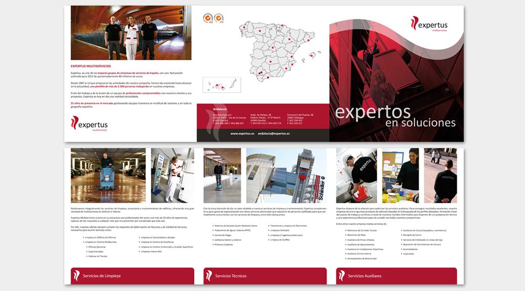 Expertus01