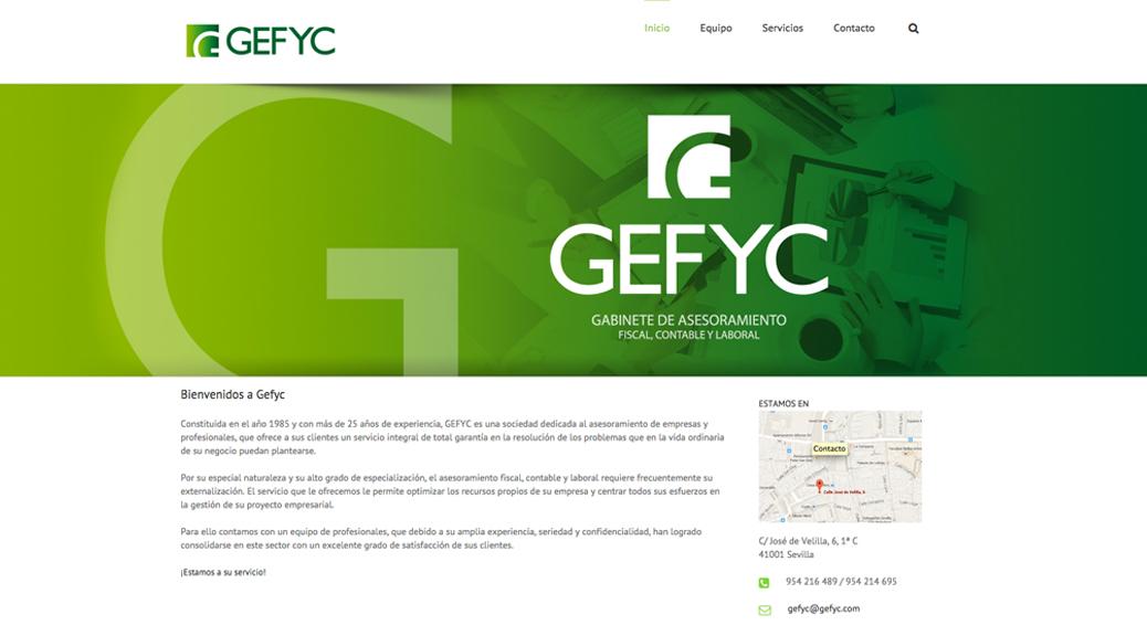 Gefyc01