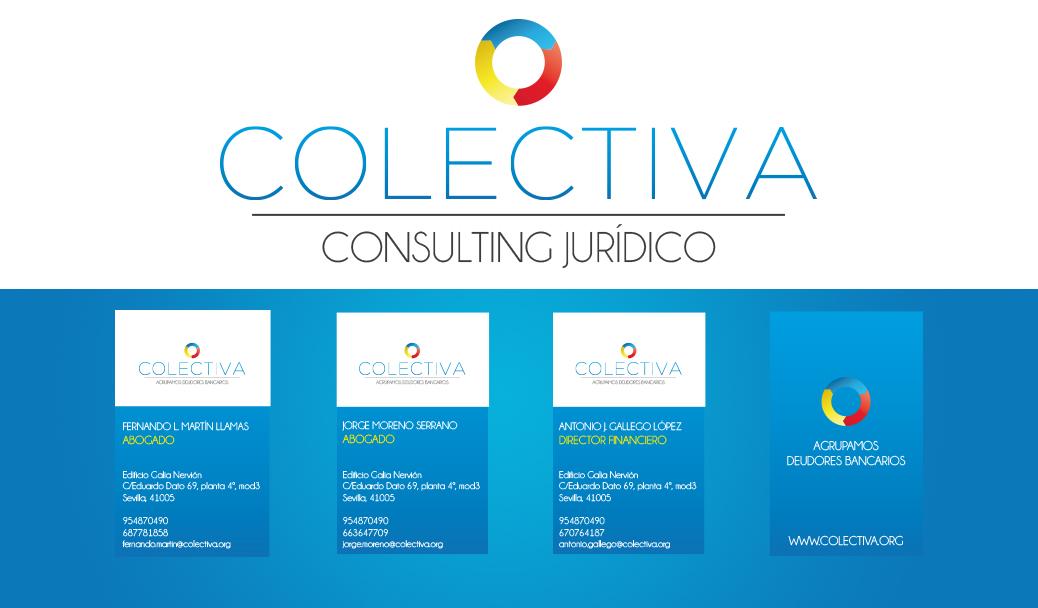 colectiva001