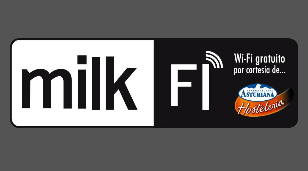 milkfi