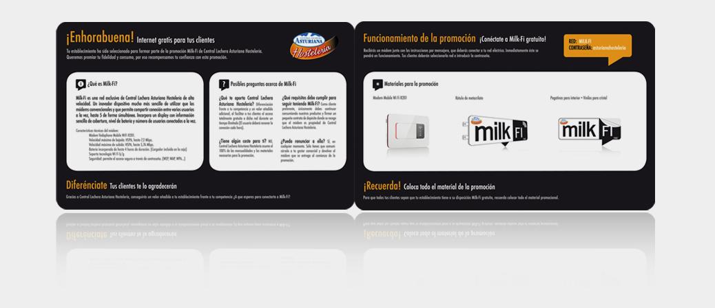 milkfi003