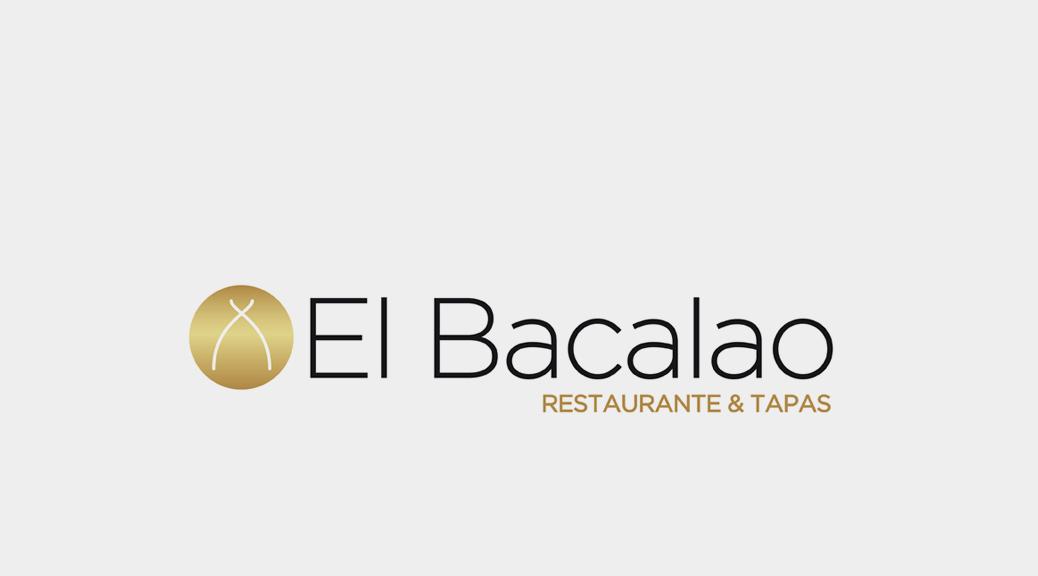 ElBacalao00