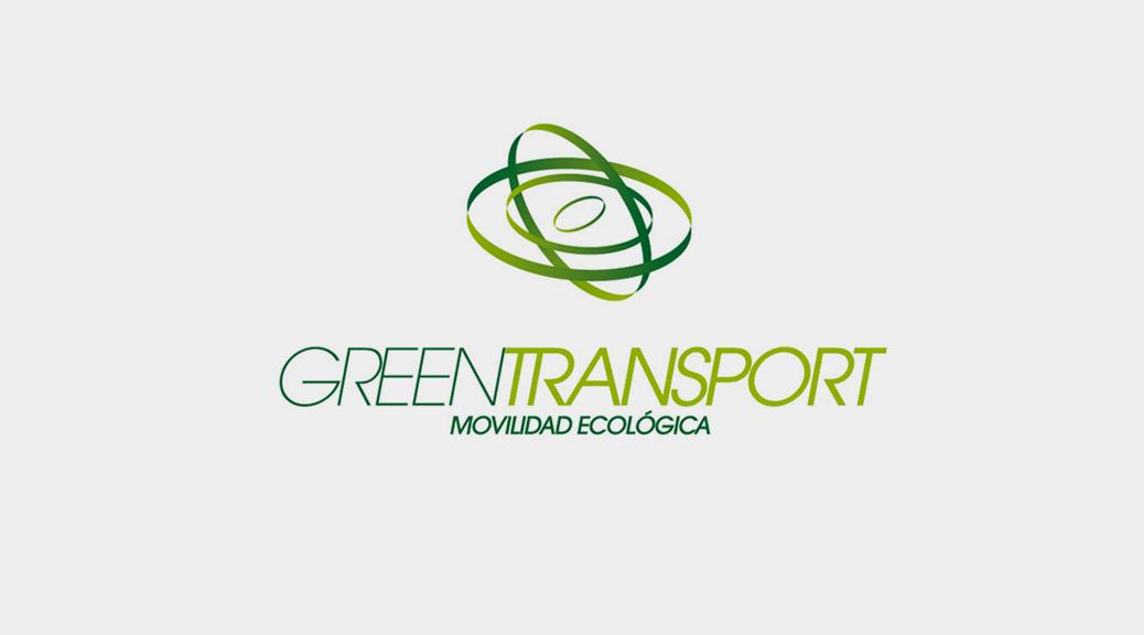 GreenTransport00