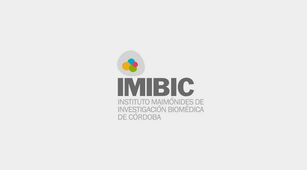 Imibic00