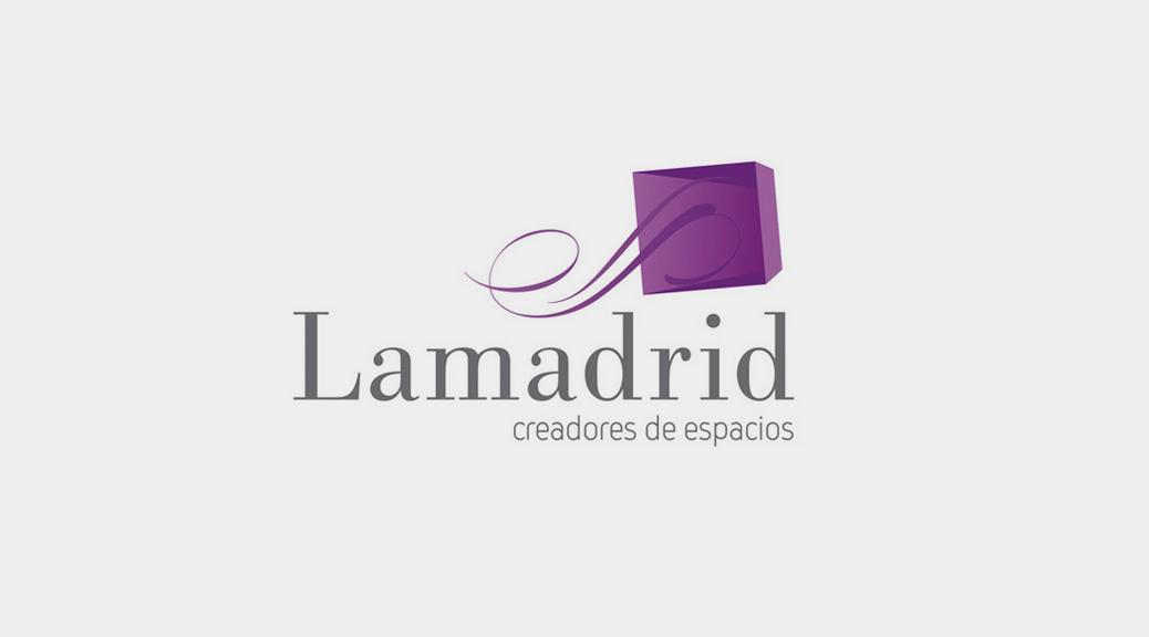 Lamadrid00