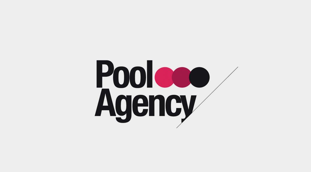 PoolAgency