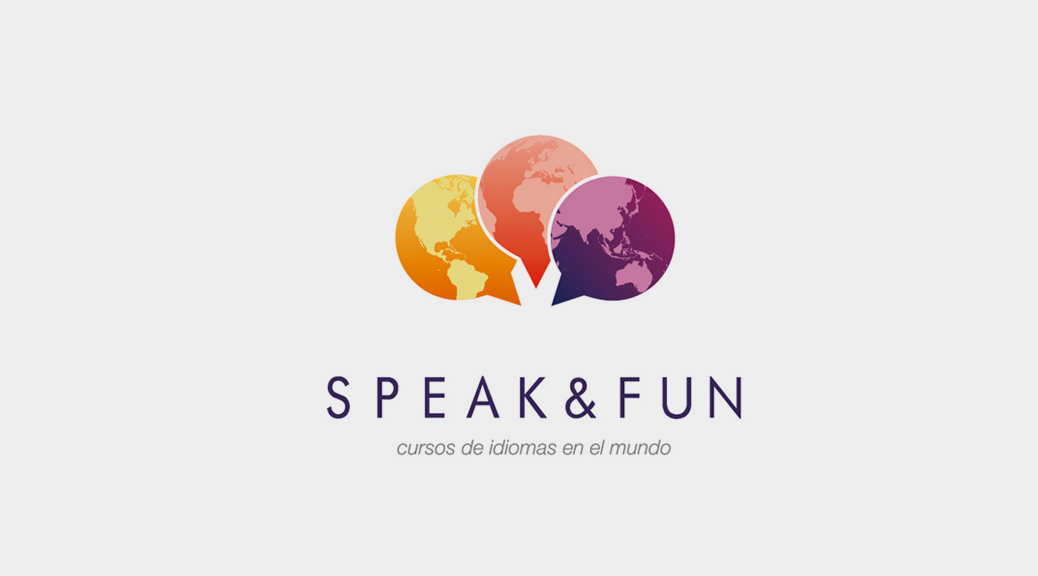 SpeakFun00