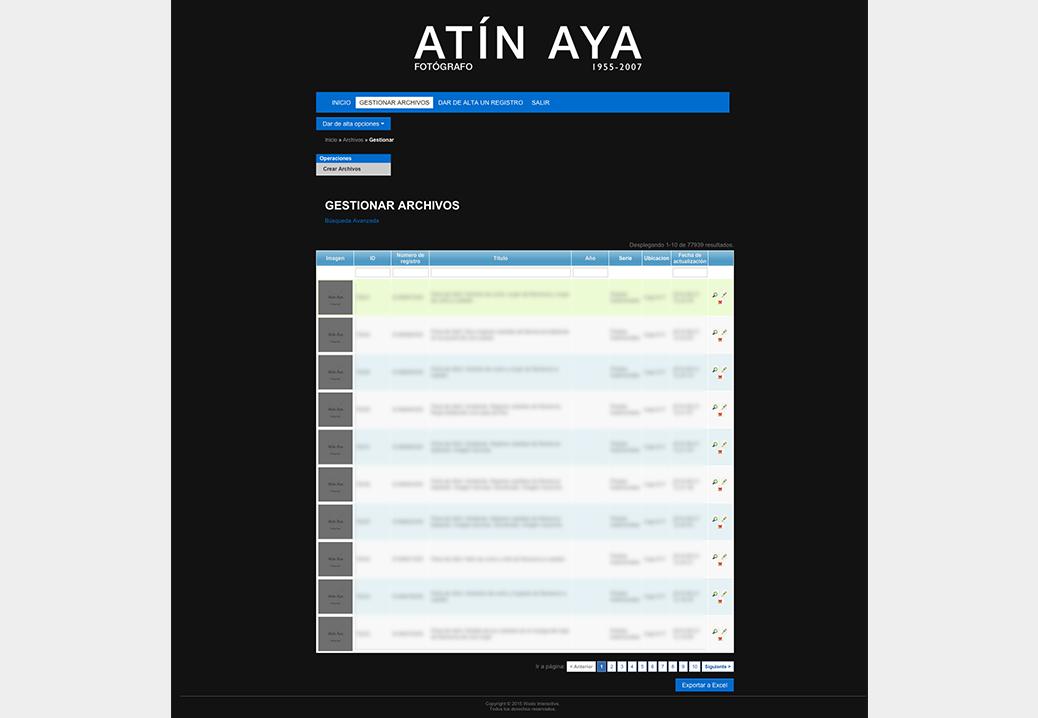 atinaya002