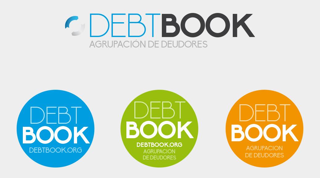 debtbook001