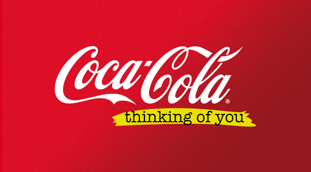 cocacola-thinking-wedo0
