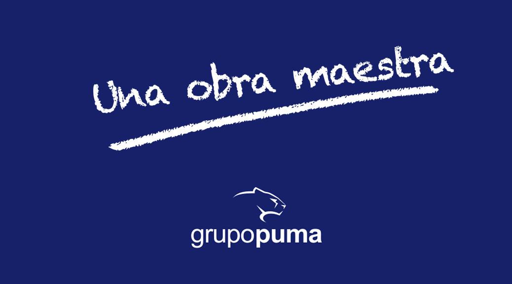 grupopuma-wedo0